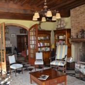 Vente de prestige maison / villa Pouilly en auxois 495000€ - Photo 3