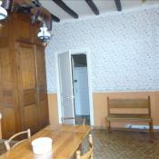 Vente de prestige maison / villa Soissons 290000€ - Photo 2