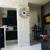 Sale apartment Dourdan 97000€ - Picture 1
