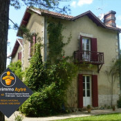 Sale house / villa Aigrefeuille d'aunis 364 000€ - Picture 6