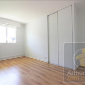 Sale apartment Rambouillet 158 000€ - Picture 1