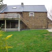 Vente maison / villa St Remy