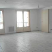 Sale building Pezenas