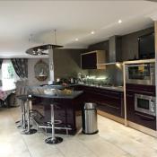 Vente de prestige maison / villa Bouleurs 642000€ - Photo 3
