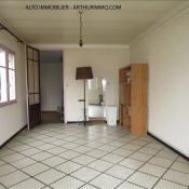 Sale building Agen 75000€ - Picture 4
