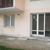 Sale apartment Soissons 43240€ - Picture 1