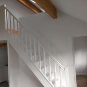 Rental empty room/storage Maisons alfort 1300€ HT/HC - Picture 2