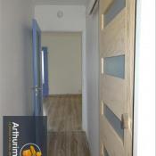 Vente appartement St brieuc 91590€ - Photo 8