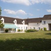 Sale house / villa Asnieres Sur Oise