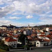 Vente appartement Lourdes 55990€ - Photo 2