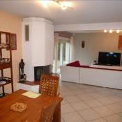 Sale house / villa Le havre 285000€ - Picture 4