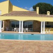 Location vacances maison / villa Vallauris