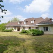 Vente de prestige maison / villa Dourdan