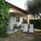 Deluxe sale house / villa Nice 613000€ - Picture 3