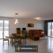 Vente maison / villa Belley 239000€ - Photo 6