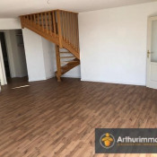 Vente appartement Colmar 209 000€ - Photo 9