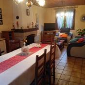Vente maison / villa Teurtheville hague 188982€ - Photo 3
