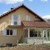Sale house / villa Vers