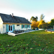 Vente maison / villa Beynes