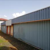 Rental office Fort de france 1800€ HT/HC - Picture 1