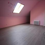 Sale apartment Auneau 192000€ - Picture 6