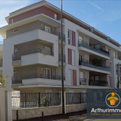 Vente de prestige appartement Livry gargan 275000€ - Photo 1