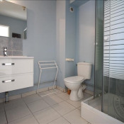 Sale apartment Auneau 87 500€ - Picture 4