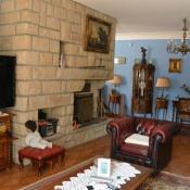 Vente de prestige maison / villa Bidart 1290000€ - Photo 5
