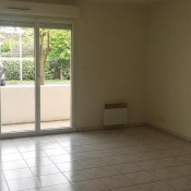 Location appartement Neuville De Poitou