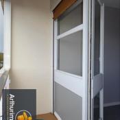 Vente appartement St brieuc 42200€ - Photo 2