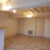 Sale apartment L Isle Adam