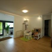 Vente maison / villa Beynes 335000€ - Photo 1