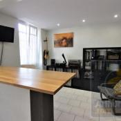 Sale apartment Rambouillet 149900€ - Picture 1