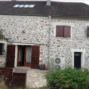 Vente maison / villa Faremoutiers 312000€ - Photo 1