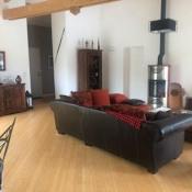 Vente maison / villa Mignaloux-Beauvoir