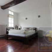 Sale apartment Rambouillet 319000€ - Picture 7