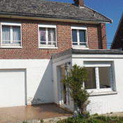 Vente maison / villa Marly