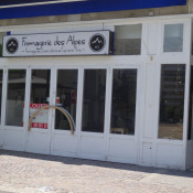 Location local commercial St Julien en Genevois