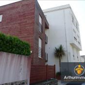 Produit d'investissement appartement Etables sur mer 85200€ - Photo 1