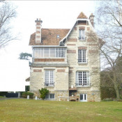 Vente maison / villa Soissons 475 000€ - Photo 1
