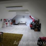 Deluxe sale house / villa Inzinzac lochrist 621775€ - Picture 8