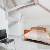 Vacation rental apartment Arcachon 1200€ - Picture 3