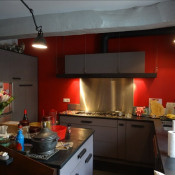 Vente de prestige maison / villa Bergerac 525000€ - Photo 7