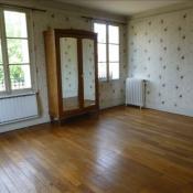 Vente de prestige maison / villa Soissons 290000€ - Photo 4