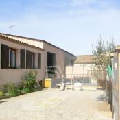 Vente maison / villa Montagnac
