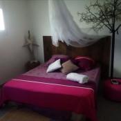 Rental apartment Le vauclin 500€ CC - Picture 1