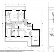Vente appartement Annecy 549300€ - Photo 1