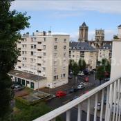 Sale apartment Caen 164000€ - Picture 3