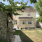Vente maison / villa Marolles en Hurepoix
