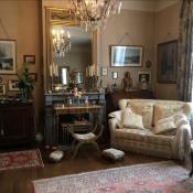 Sale house / villa Sens 273000€ - Picture 3